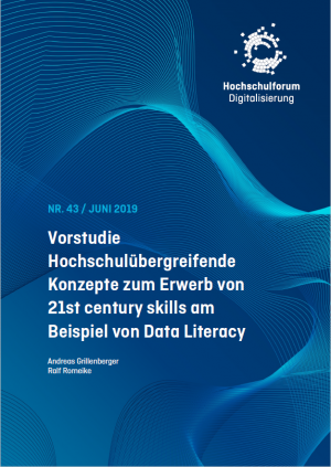 vorstudie data literacy 300x423